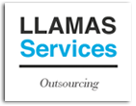 llamas-services-banner