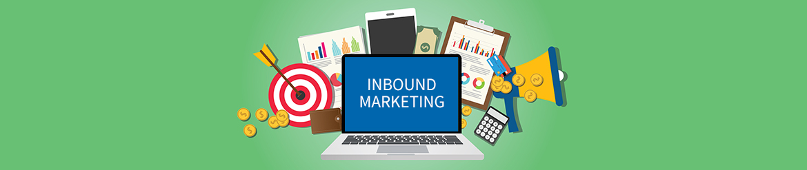 inboung_marketing_banner