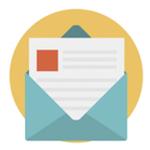 mailing_quick