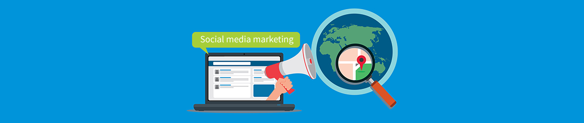 social_media_marketing_banner