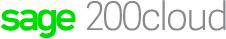 Descubre Sage 200c